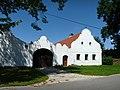 Opatovice (Hrdějovice) čp12.jpg