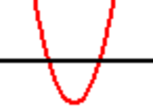 Meander (mathematics) - Open Meander M2 jaredwf.png