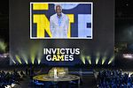 Opening Ceremony of the 2016 Invictus Games 160508-F-WU507-132.jpg
