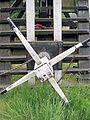 Openluchtmuseum windkoppel (1).jpg