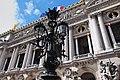 Opera Garnier - panoramio (2).jpg