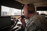 Operation United Assistance 141018-Z-VT419-115.jpg