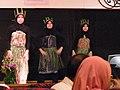 Orang Asli Dancing Girls.jpg