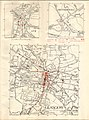 Ordnance Survey Town Plans Ayr Motherwell Glasgow, Published 1948.jpg
