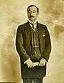 Orestes Ferrara 2.jpg