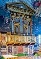 Organo Antegnati Duomo di Salò.jpg