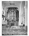 orgel - alkmaar - 20005899 - rce