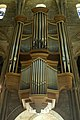 Orgue Basilique Saint-Remi - Reims.jpg