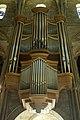 Orgue Basilique Saint-Remi - Reims.jpg