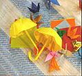 Origami umbrellas - square.jpg