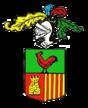 Orihuela-del-tremedal-escudo vectorized.png