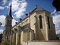 Orléans - église Saint-Marc (02).jpg