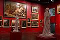 Orléans musée des Beaux-Arts 2.jpg
