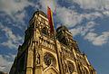 Orleans-Kathedrale-05-gje.jpg