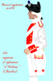 Orleans 45RI 1779.png