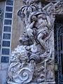 Ornamentos en la fachada del Palacio de Dos Aguas.jpg