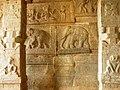 Ornate Pillars, Lepakshi, AP (4).jpg