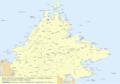 Orographie-Sabah-Kinabatangan.png