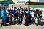 Orphanage visit 161209-F-QF982-578.jpg