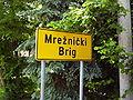Ort-Schild191.JPG