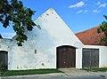 Ortsbefestigung 75060 in A-7083 Purbach.jpg