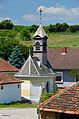 Ortskapelle Wielandsthal 01.jpg