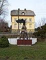 Ortspyramide Gelenau-Mitte (3).jpg