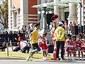 Osaka Marathon 2015 005.JPG