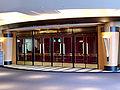 Osaka Shiki Theatre.JPG
