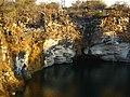 Oshikoto Region, Namibia - panoramio (4).jpg
