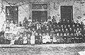Osnovna šola Srednja Dobrava pred prvo svetovno vojno 01.jpg
