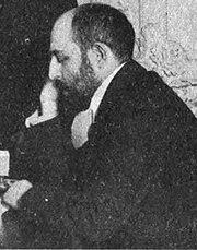 Ossip Bernstein.JPG