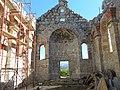 Ostaci stare katoličke crkve u Buniću - panoramio (1).jpg