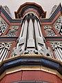 Osterholz-Scharmbeck, St. Willehadi, Orgel (10).jpg