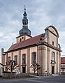Ostheim Church 0646-PSD.jpg