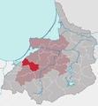 Ostpreussen LK Braunsberg.PNG