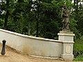 Ostrov, socha svatého Jana Nepomuckého.jpg