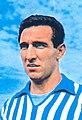 Osvaldo Bagnoli SPAL.jpg