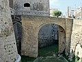 Otranto-Castello01.jpg