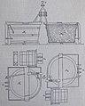 Ottův slovník naučný - obrázek č. 3013.JPG