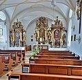 Ottenhofen, St. Katharina (3).jpg