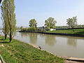 Otto Wagner Nussdorf Lock (8677934866).jpg