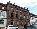 Ottweiler Widows Palace Built 1760 364.jpg