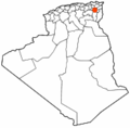 OumElBouaghi location.png