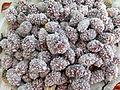 Ouzbékistan-Arachides sucrées (2).jpg