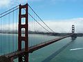 Over the bridge, San Francisco.jpg