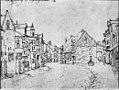 Overzicht, van J.de Grave, 1670 - Maastricht - 20149923 - RCE.jpg