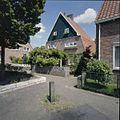 Overzicht - Hilversum - 20354133 - RCE.jpg