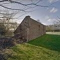 Overzicht achterzijde muurkas - Wassenaar - 20406477 - RCE.jpg