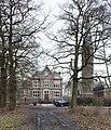 Overzicht oprijlaan - Driebergen-Rijsenburg - 20533809 - RCE.jpg